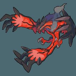Pokemon Duel Best Pokemon