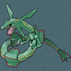 Pokemon Duel Figure Best Decks