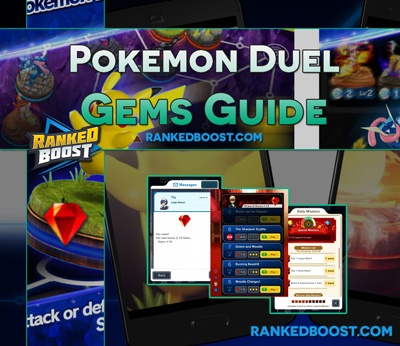 Pokemon-Duel-Gems