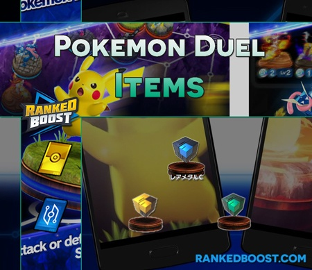 how to sell ingots pokemon duel