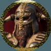 Viking Classes