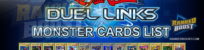 monster-card-list-yugioh-duel-links