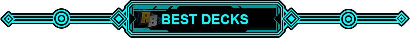 yugioh-duel-links-best-decks