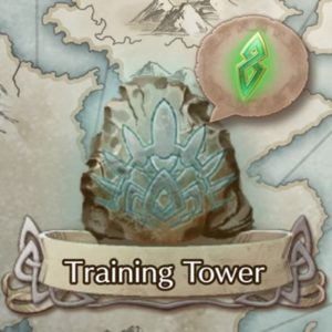 Exp-Leveling-In-Fire-Emblem-Heroes