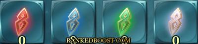 Fire Emblem Heroes Badges