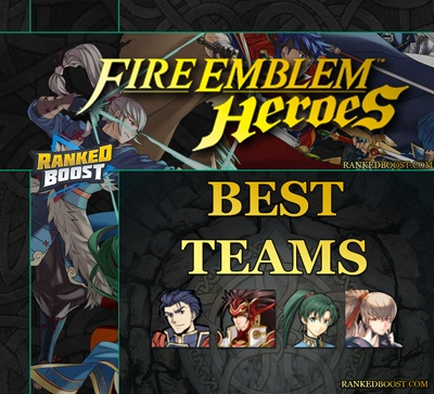 Fire-Emblem-Heroes-Best-Teams