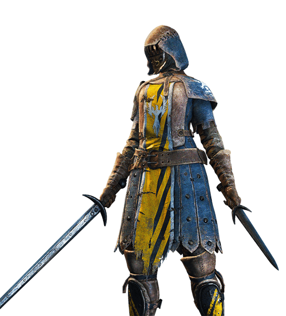 Warriors Orochi 4 How To Unlock Characters: For Honor Peacekeeper Guide