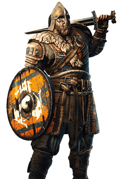 for honor warlord guide gear builds moveset feats abilities. Black Bedroom Furniture Sets. Home Design Ideas