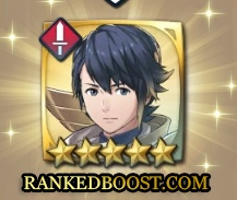 How-To-Level-Up-Character-Rarity-In-Fire-Emblem-Heroes