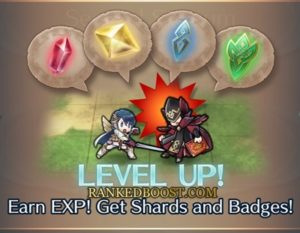 Items-For-Leveling-Up-In-Fire-Emblem-Heroes