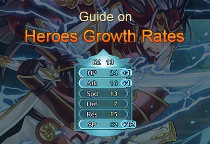 fire-emblem-heroes-growth-rates