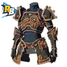Ancient-Armor-Body-Clothing