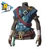 Climber-Armor-Body-Clothing