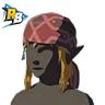 Climber-Armor-Head-Clothing