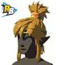 Desert-Voe-Armor-Head-Clothing