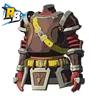 Flamebreaker-Armor-body-Clothing