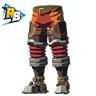 Flamebreaker-Armor-leg-Clothing