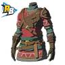 Hylian-Armor-body-Clothing