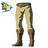 Hylian-Armor-leg-Clothing