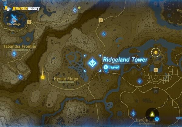 Ridgeland-tower-zelda-breath-of-the-wild