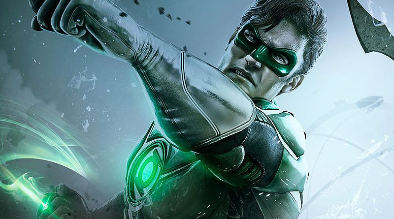 injustice-2-green-lantern