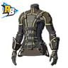 rubber-Armor-body-Clothing