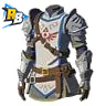 soldier-Armor-body-Clothing